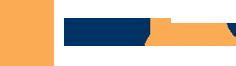 igive.com logo